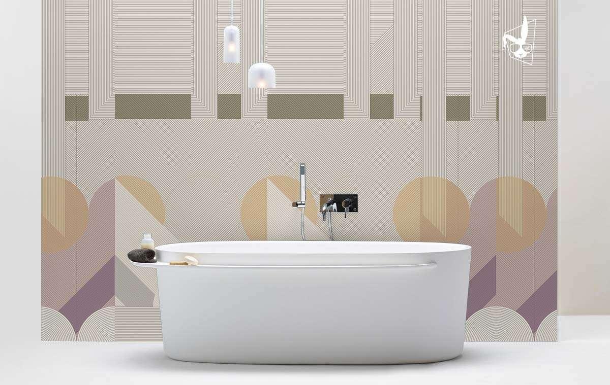 Pannelli Decorativi Per Camerette tecnus - migliorino design©