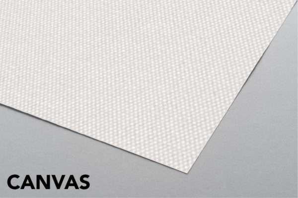 CANVAS-1