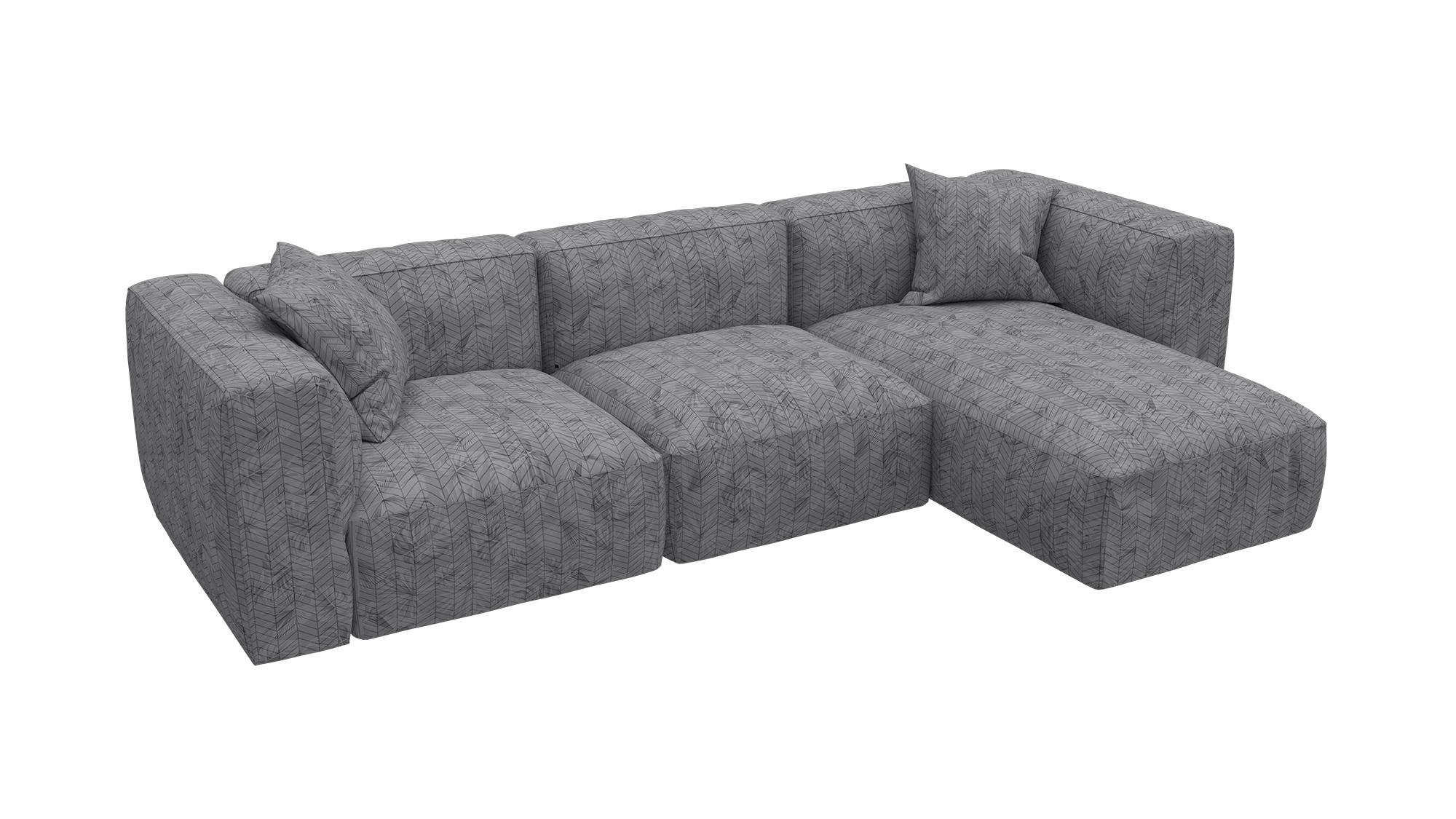 divano-magic